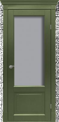 Неаполь ПО (RAL) изображение