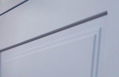 """Межкомнатные двери """"Linea 2005"""" изображение 3"""