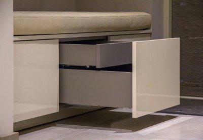 Авторская мебель под заказ изображение 2