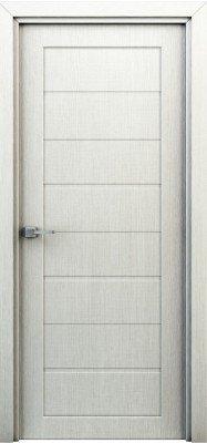 Межкомнатная дверь Серия ORION изображение 5