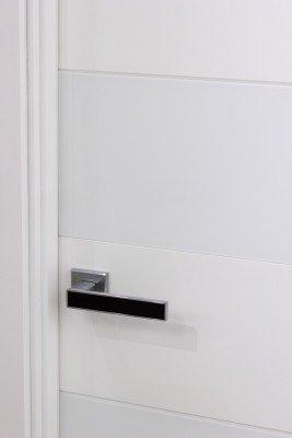 Межкомнатные двери Omega ART Vision A 2 изображение 4