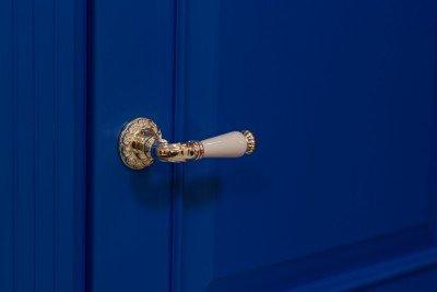 Межкомнатные двери Камелия 11 изображение 4