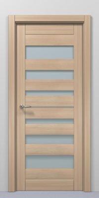 Межкомнатные двери DORUM  модель MN08 изображение