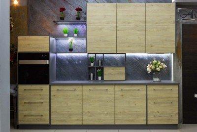 Кухня изображение 1
