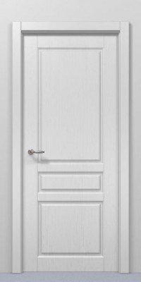 Межкомнатные двери DORUM  модель CL18 изображение 2