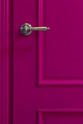 Межкомнатные двери Камелия 11 изображение 8