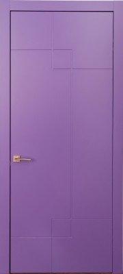 Двери Loft 08 изображение