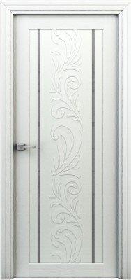 Межкомнатная дверь Серия VESNA изображение 1