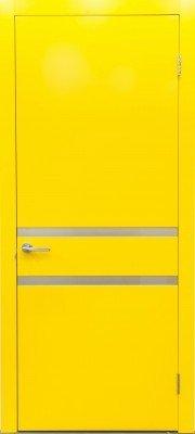 Двери Loft S06 изображение