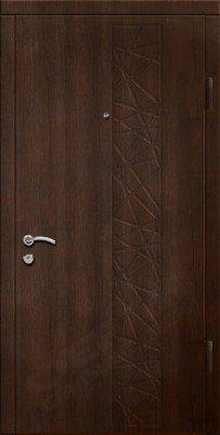 Входные двери Стандарт 80 изображение