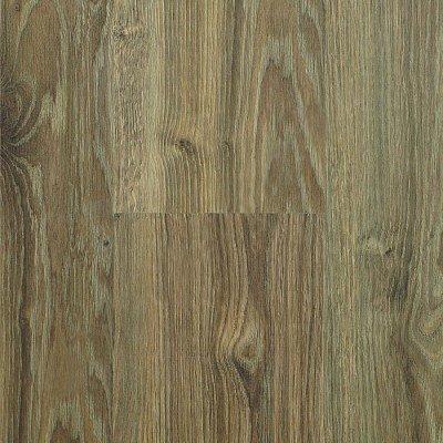 Parfe Floor Дуб Комо изображение
