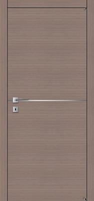 Межкомнатная дверь F 2 изображение