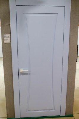 """Межкомнатные двери """"Linea 2005"""" изображение"""