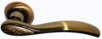 LIRA (SHINE COFE PCF) изображение