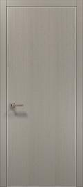 Двери Папа Карло PLATO-01 изображение