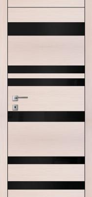 Межкомнатная дверь F 20 изображение