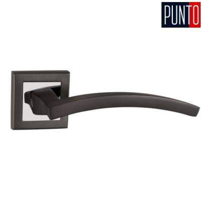 Дверные ручки Punto Navy изображение 1
