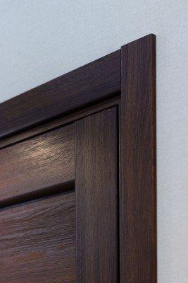 Межкомнатные двери PD 12 изображение 3