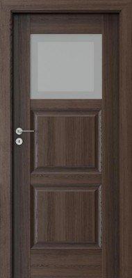 Porta INSPIRE В.1 изображение