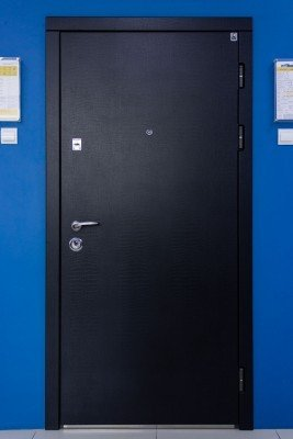 Входные двери Sagan изображение