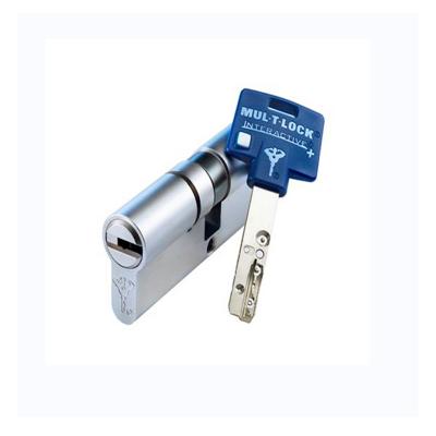 Цилиндр Mul-T-Lock Interactiv+ изображение