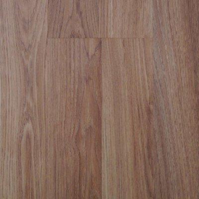 Parfe Floor Дуб Премиум изображение 2