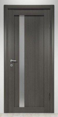 Межкомнатные двери DORUM  модель ОТ-03 изображение