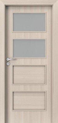 Porta FIT H.1, H.2, H.3, H.4 изображение 4