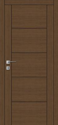 Межкомнатная дверь F 35 изображение