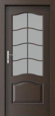 Porta Nova 7.4 изображение
