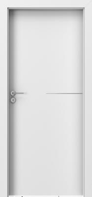 NATURA LINE модель G.1 изображение