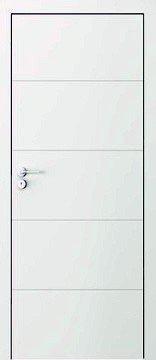 Porta VECTOR модели А-Е изображение 1