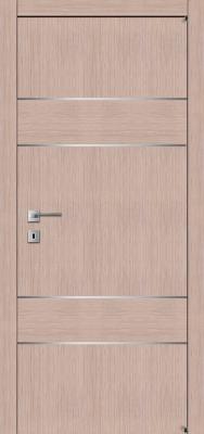 Межкомнатная дверь F 12 изображение