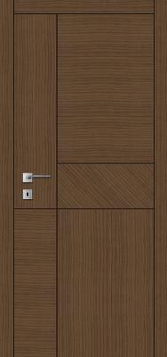 Межкомнатная дверь F 33 изображение