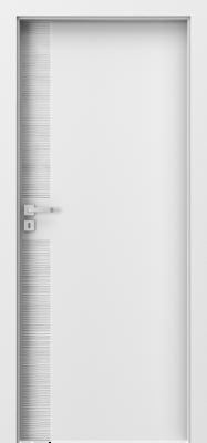 NATURA IMPRESS  модель 3 изображение 1