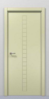 Межкомнатные двери DORUM модель TN32 изображение