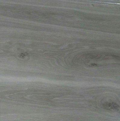 Parfe Floor Дуб Прато изображение
