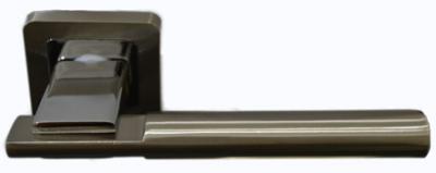 SOFIKA  (Мат никель SN/CP ) изображение