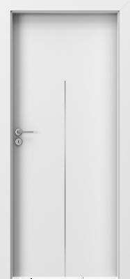 NATURA LINE модель Н.1 изображение