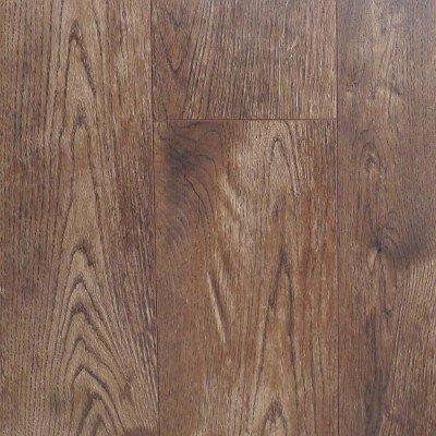 Parfe Floor 4 V Дуб Бари изображение