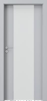 Porta FOCUS модель 4.С изображение