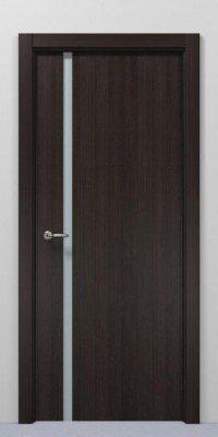 Межкомнатные двери DORUM модель VR01 изображение