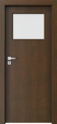 Porta CLASSIC 1.2 изображение
