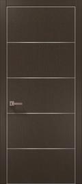 Двери Папа Карло PLATO-02 изображение