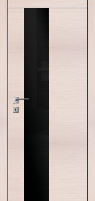 Межкомнатная дверь F 21 изображение