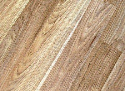 Parfe Floor Дуб Премиум изображение