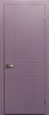Двери Loft M06 изображение