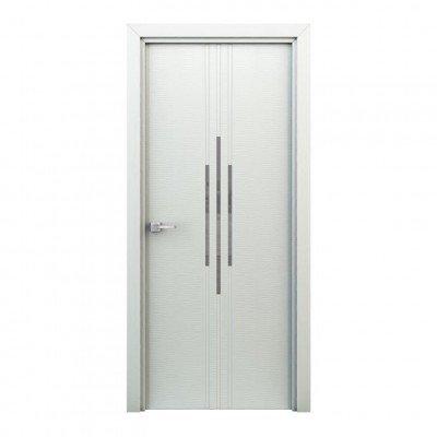 Межкомнатная дверь Серия SAFARI изображение 2
