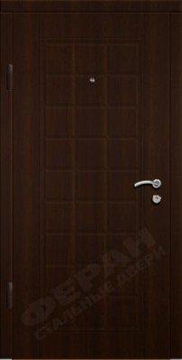 Входная дверь Н-138 изображение