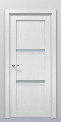 Межкомнатные двери DORUM  модель MN33 изображение